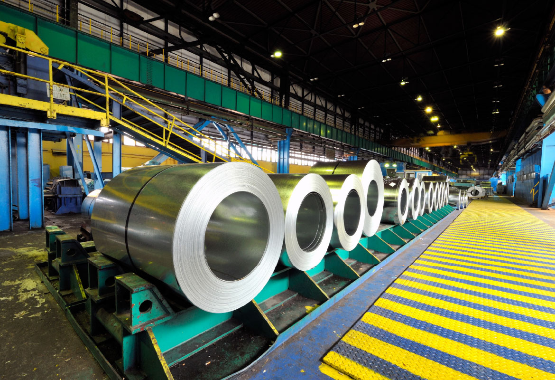 Metal Industries_1