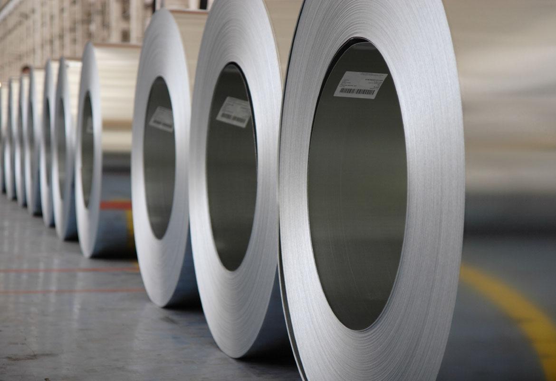 Metal Industries_3
