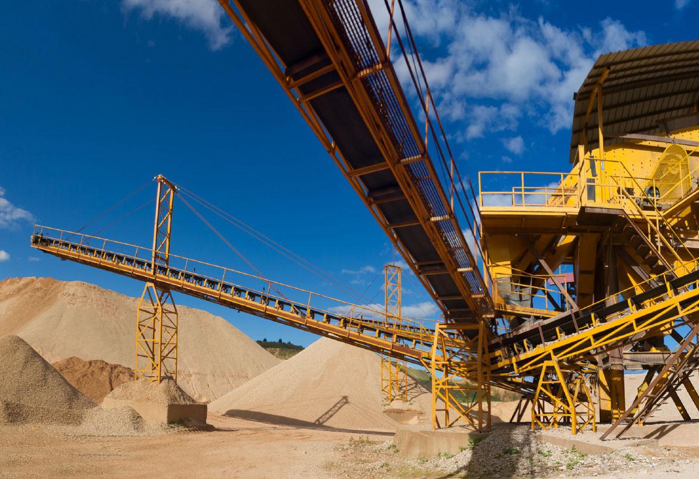 Mining_Minerals_1