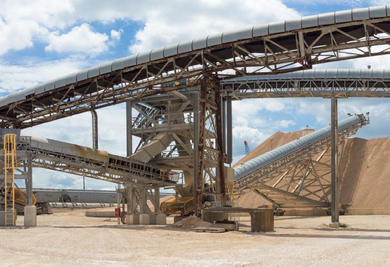 Mining_Minerals_3