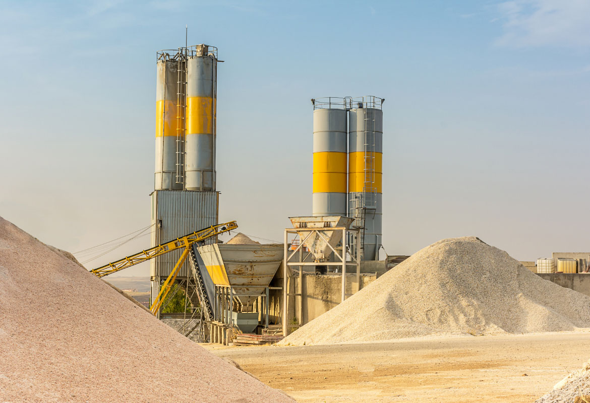 Cement Industry_1