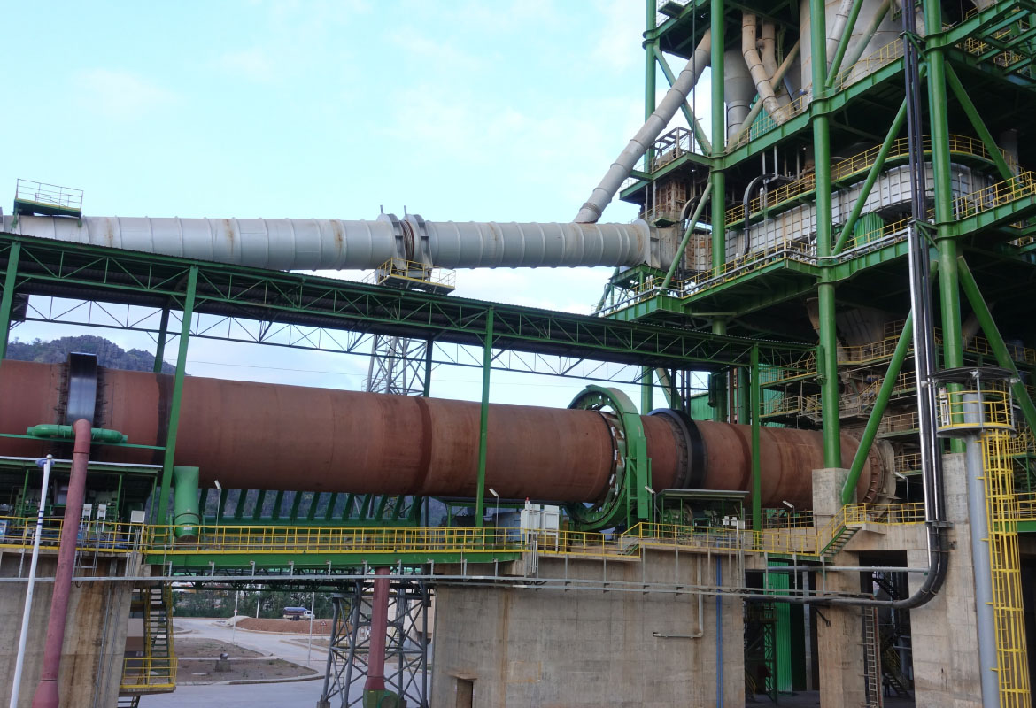 Cement Industry_3