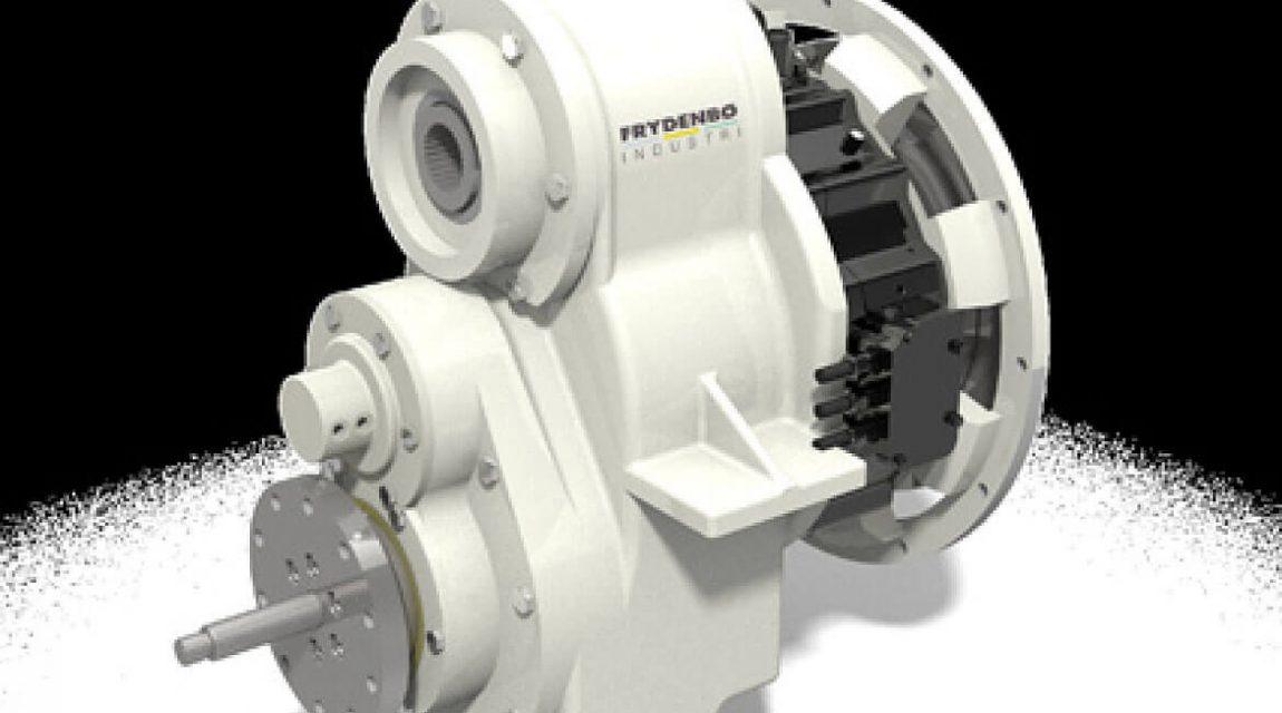 Kumera – Propulsion Gearboxes_Marine_Kuvakelkka_5_
