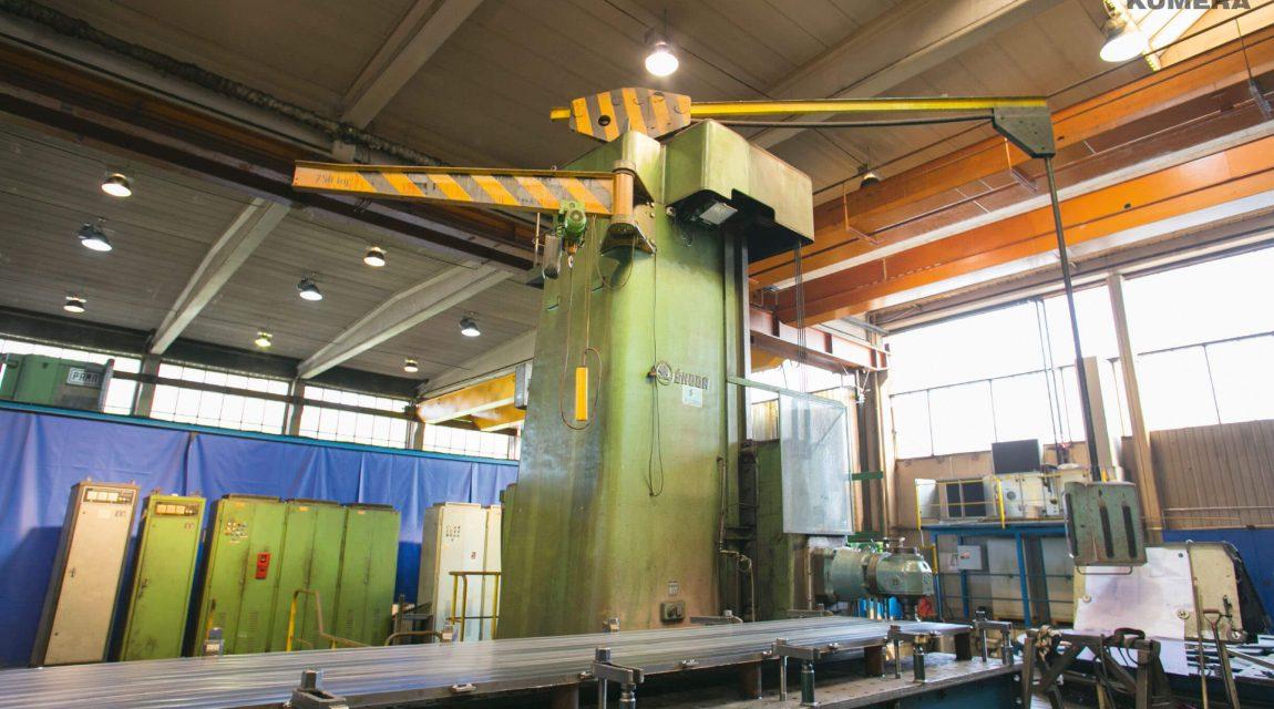 Kumera Machinery Oy - Finland_Kuvakelkka_2