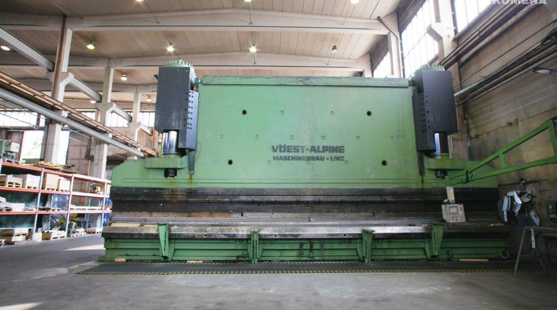 Kumera Machinery Oy - Finland_Kuvakelkka_3
