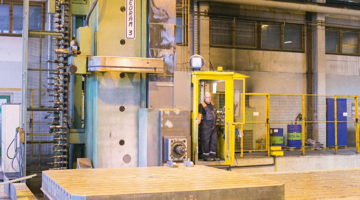 Kumera Machinery Oy - Finland_Kuvakelkka_5