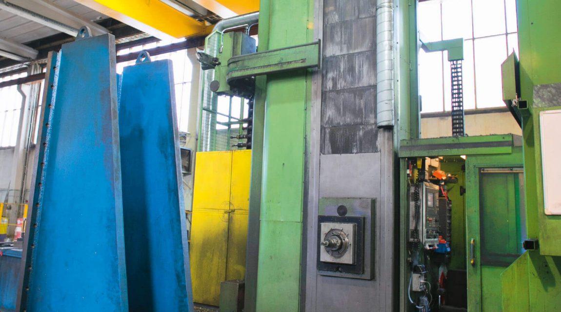 Kumera Machinery Oy - Finland_Kuvakelkka_6