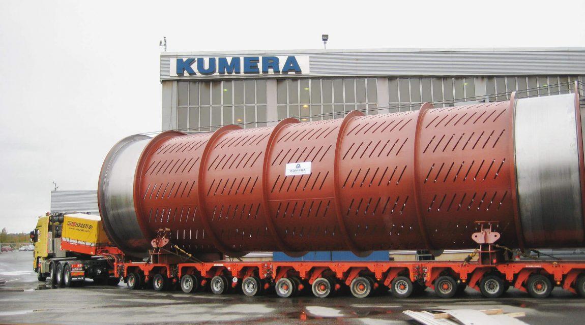 Kumera Machinery Oy - Finland_Kuvakelkka_8