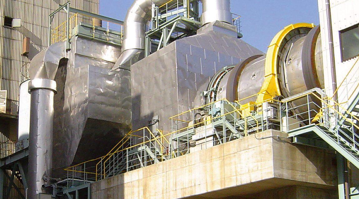 Kumera Technology Center