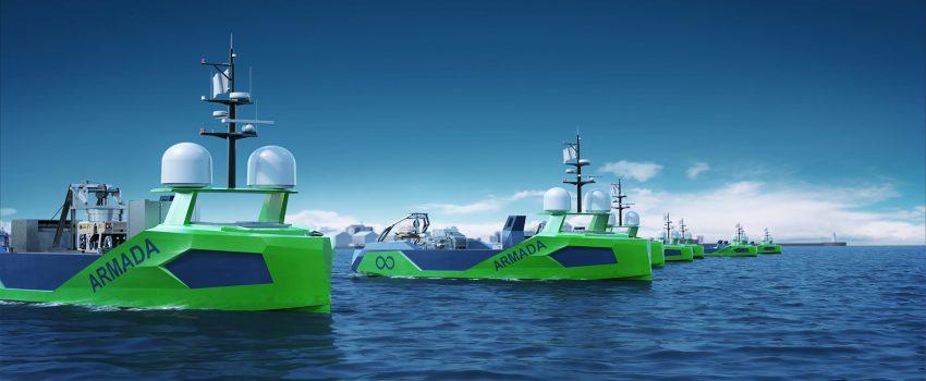 armada-robotic-vessel-fleet